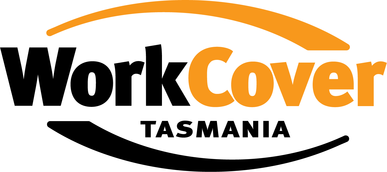 WorkCover Tasmania Board